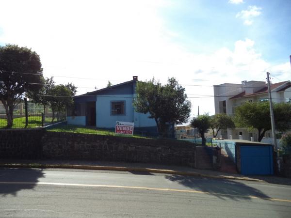 Casas - Venda